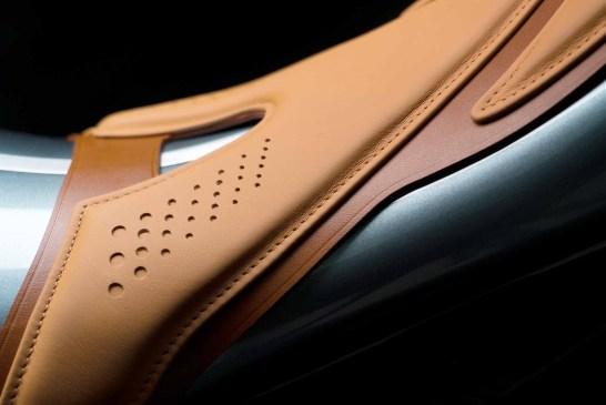 Aston martin Brough superior 2020 AMB_001_10