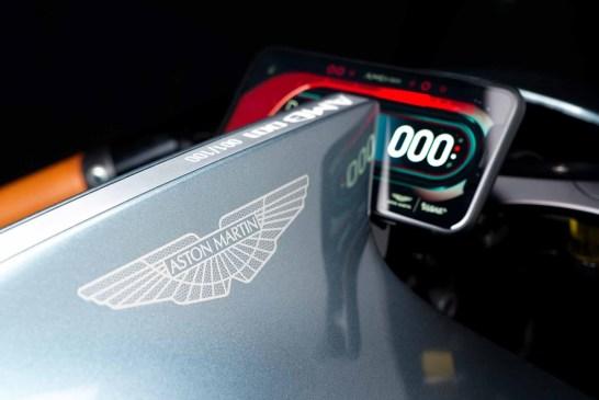 Aston martin Brough superior 2020 AMB_001_11