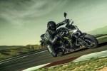 La Kawasaki Z650 évolue pour 2020