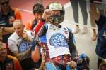Moto2 : Qui est Alex Marquez, champion du monde FIM Moto2?