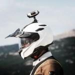 Nouveau NEXX X.VILIJORD : la casque Adventure modulable polyvalent et passe partout !