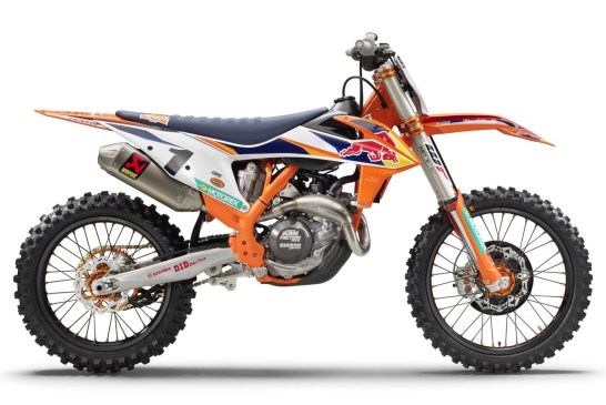 2020 KTM 450 SX-F FACTORY EDITION (2)