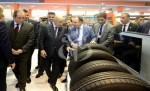 FPA 2019 : Le président Tebboune met en avant son soutien aux projets productifs créateurs d'emplois