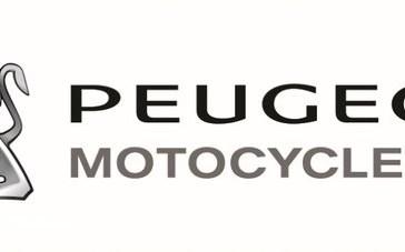 Prix du neuf - Peugeot Motocycles