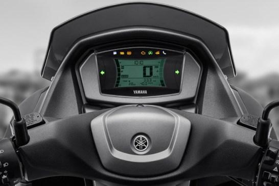 Yamaha-NMAX-155-2020-1
