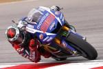 MotoGP : Lorenzo de retour chez Yamaha…