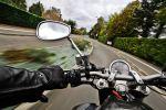 Loi de Finances 2020 : Nouvelle taxe sur les Motos et Scooters