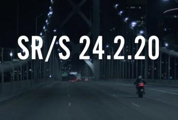 ZERO Motorcycles : RDV le 24 février pour découvrir la nouvelle