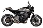 Honda CB1000R STARDUST Limited Edition 2020