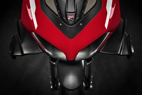 2020_Ducati Superleggera V4_UC145959_Low
