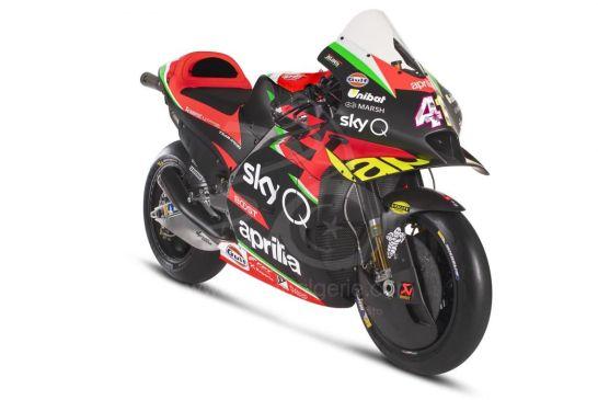 Aprilia Racing 2020 - 01_aprilia-rs_gp-2020.gallery_full_top_lg
