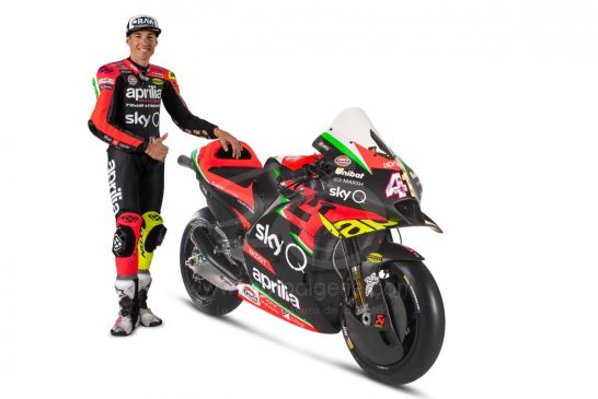 Aprilia Racing 2020 - 04espergaro.gallery_full_top_lg