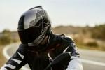 BMW Motorrad Ride 2020 : Nouveau casque Système 7 Carbon Option 719 en édition limitée