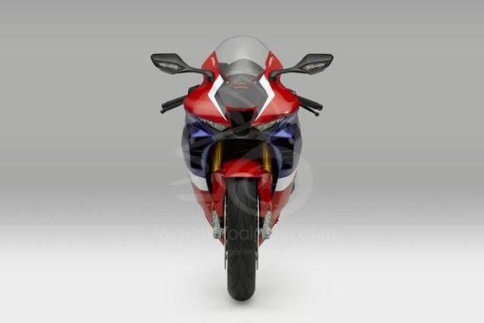 HONDA CBR1000RR-R SP 2020(1)