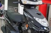 ProX4 : Le Yamaha Cygnus Z 125 signe son retour en Algérie !