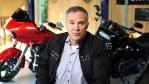 Le PDG de Harley-Davidson, Matt Levatich, démissionne !