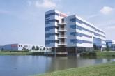 Coronavirus : Yamaha redémarre la production dans ses usines en Italie et en France