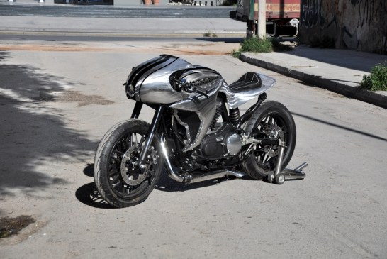 Harley-Davidson - Gryps 3_King_of_Kings_Greece_Athena_Gryps_03