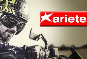 ARIETE Algérie : La marque Italienne d'accessoires et pièces de rechange débarque en Algérie !
