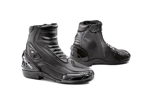 FORMA Boots 2020 - Racing - AXEL-BLACK