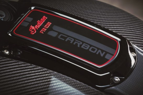 Indian - FTR Carbon - indian-ftr1200-carbon_107-edit