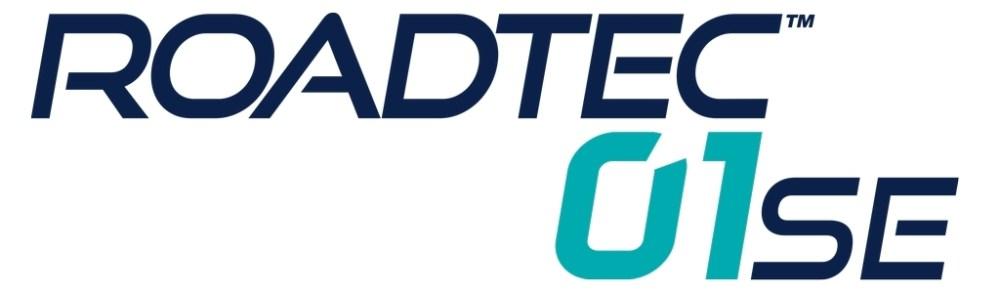 METZELER ROADTECTM 01 SE logo