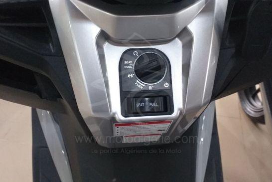 VMS - VMAX 200 2020 - Motoalgerie - 4