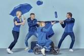 Yamaha Algérie : Nouvelle gamme de vêtements et d'accessoires Yamaha 2020
