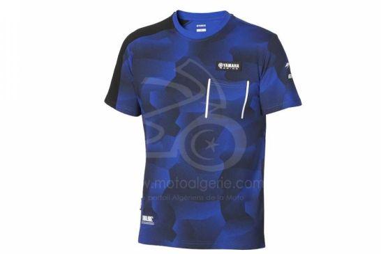 t-shirt-paddock-2020-camouflage-durham