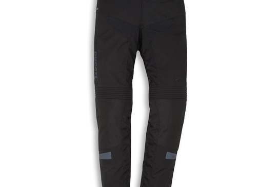 16_Fabric trousers Tour C3_UC109618_Low