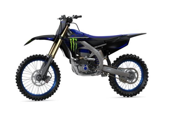 2021-Yamaha-YZ450FSV-EU-Monster_Black_-360-Degrees-025-03_Tablet