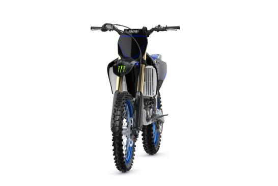 2021-Yamaha-YZ450FSV-EU-Monster_Black_-360-Degrees-031-03_Tablet