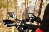 Ducati Performance : Le plaisir de voyager à deux à moto avec les accessoires de tourisme