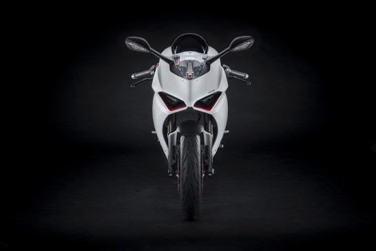 DUCATI_PANIGALE_V2 _White Rosso__UC173835_Low