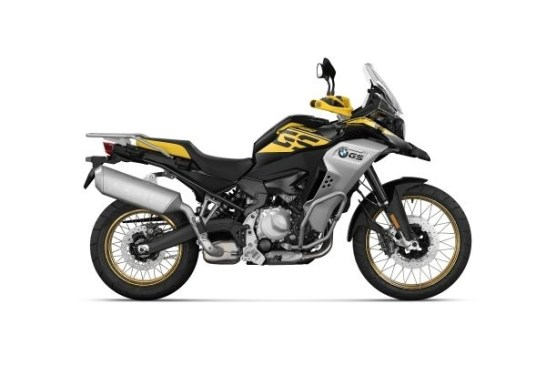 P90393522_2021_bmw-f-850-gs-adventure-40 Years GS Edition
