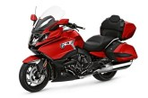 BMW Motorrad : Nouveaux coloris pour 2021 !