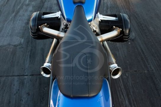 P90394552_lowRes_r-18-dragster-by-rol