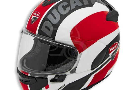 Helmet Ducati Corse SBK 4_UC109613_Low