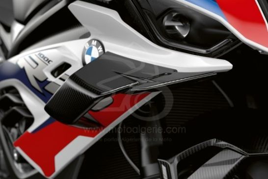 P90400045_lowRes_the-new-bmw-m-1000-r