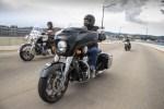 Indian Motorcycles : Nouveaux équipements, et  deux nouvelles version, pour 2021