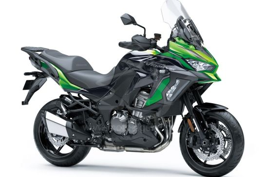 Kawasaki Versys 1000 S 2021_40RGN1DRF3CG_A