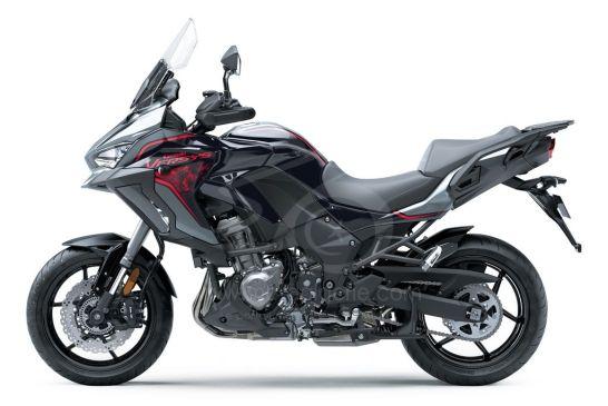 Kawasaki Versys 1000 SE 2021_40RGY1DLS3CG_A