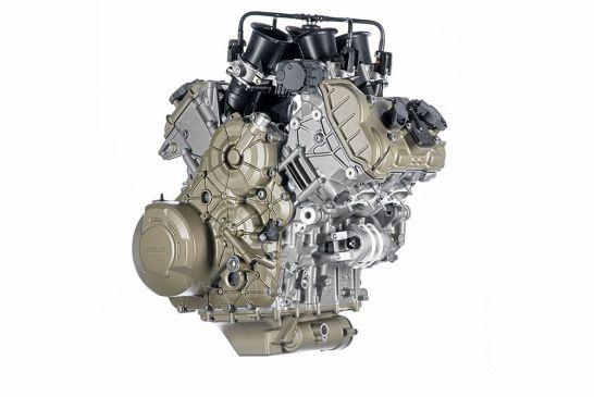 Motore Ducati V4 Granturismo_02_UC200241_Low