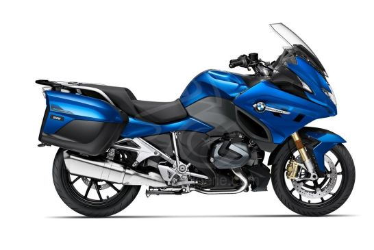 P90402243_highRes_the-new-bmw-r-1250-rt 2021