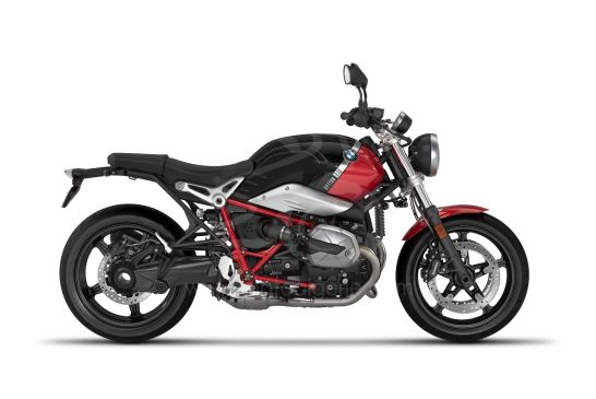 P90403346_lowRes_bmw-r-ninet-pure-opt