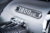 BMW Motorrad dévoilera 5 nouveautés demain, de sa gamme Héritage !