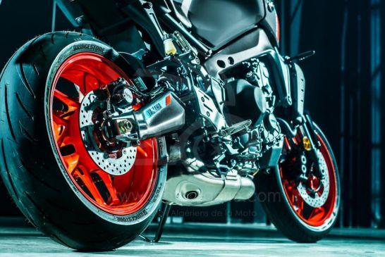 Yamaha MT-09 2021 - 4T_aC8sc439Af8JM_RFBok