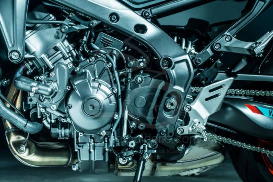 Yamaha MT-09 2021 - 9r540PhmqOO97xPj2hS1n2