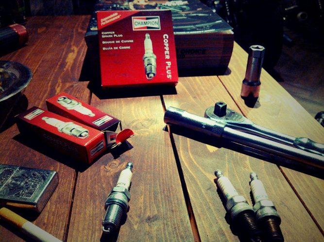 maintenance-plug