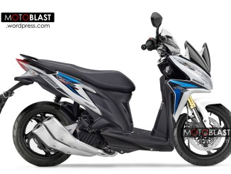 modif-VARIO-street-fighter2
